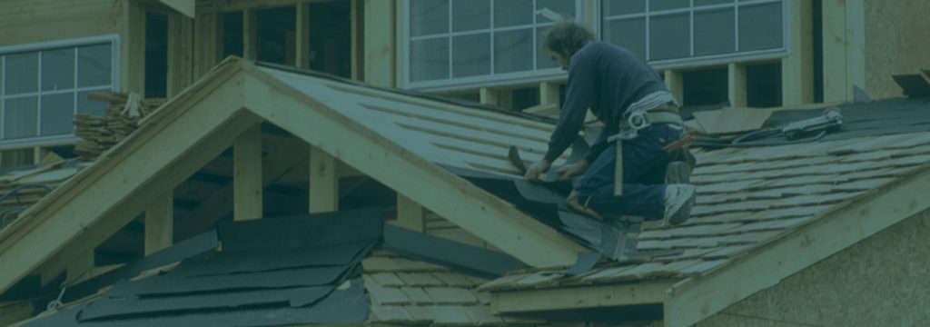 Residential Roofing Best Roofing El Paso Tx